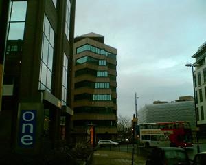 Image013