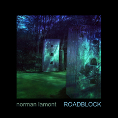 roadblock_design4