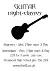 Guitar_nightclass