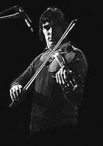 John Cale, 1971.